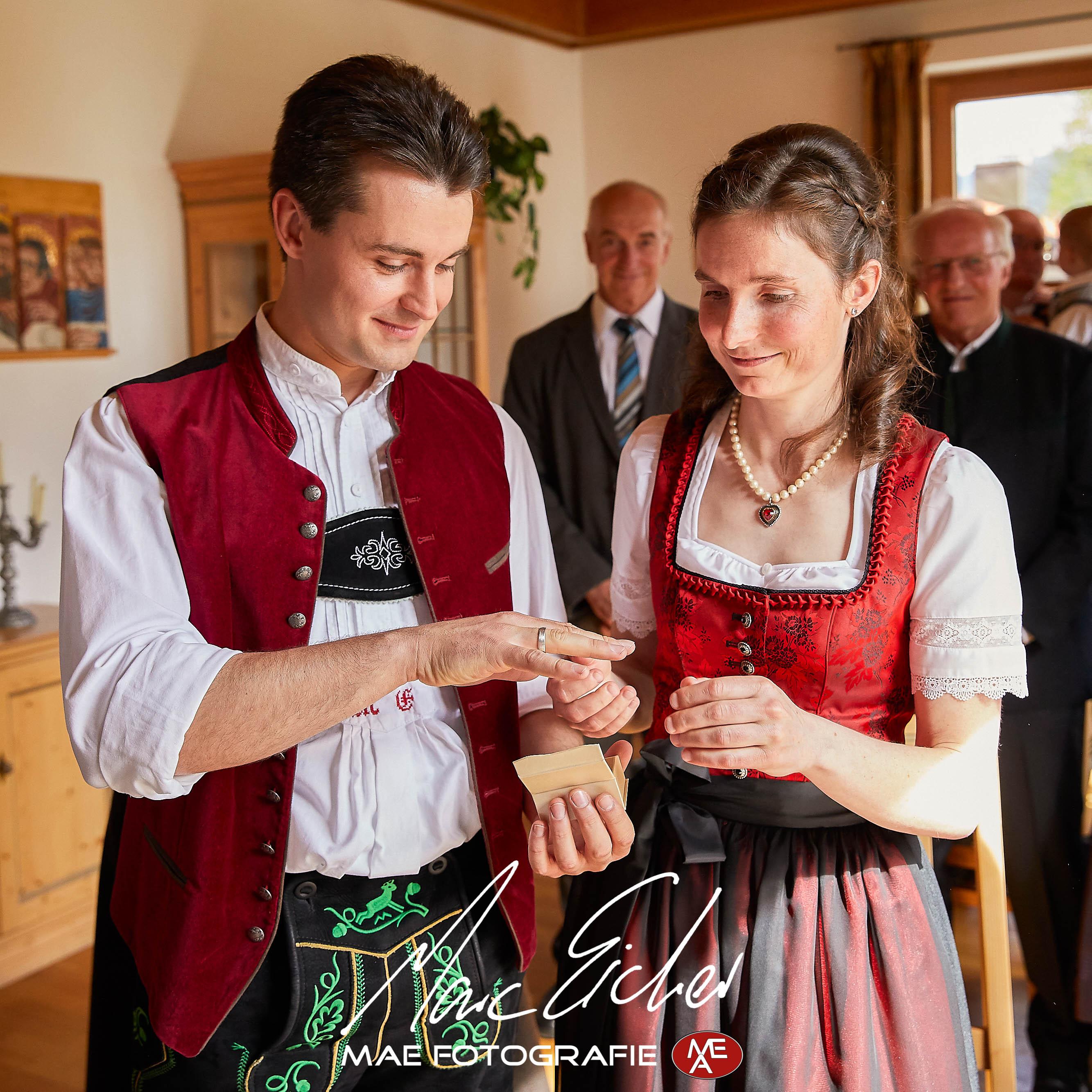 Hochzeitsfotografie_MAE-PIC-9.jpg