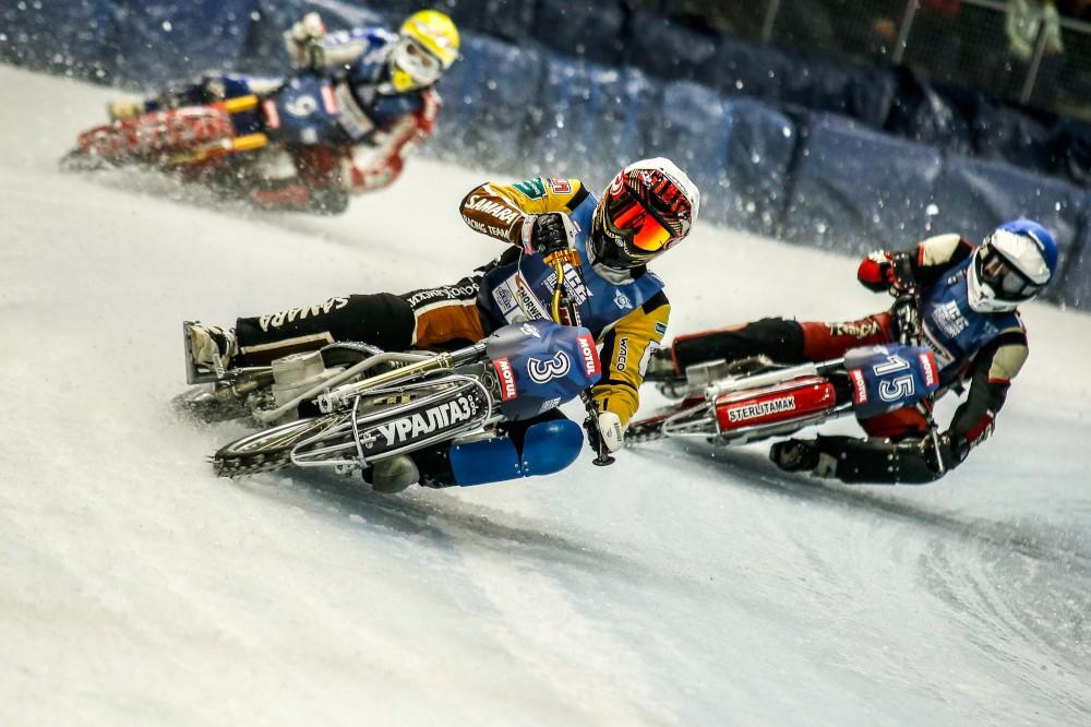 sport3-1000.jpg