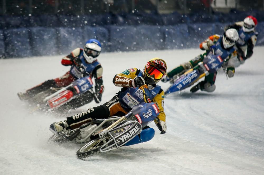 sport4-1000.jpg