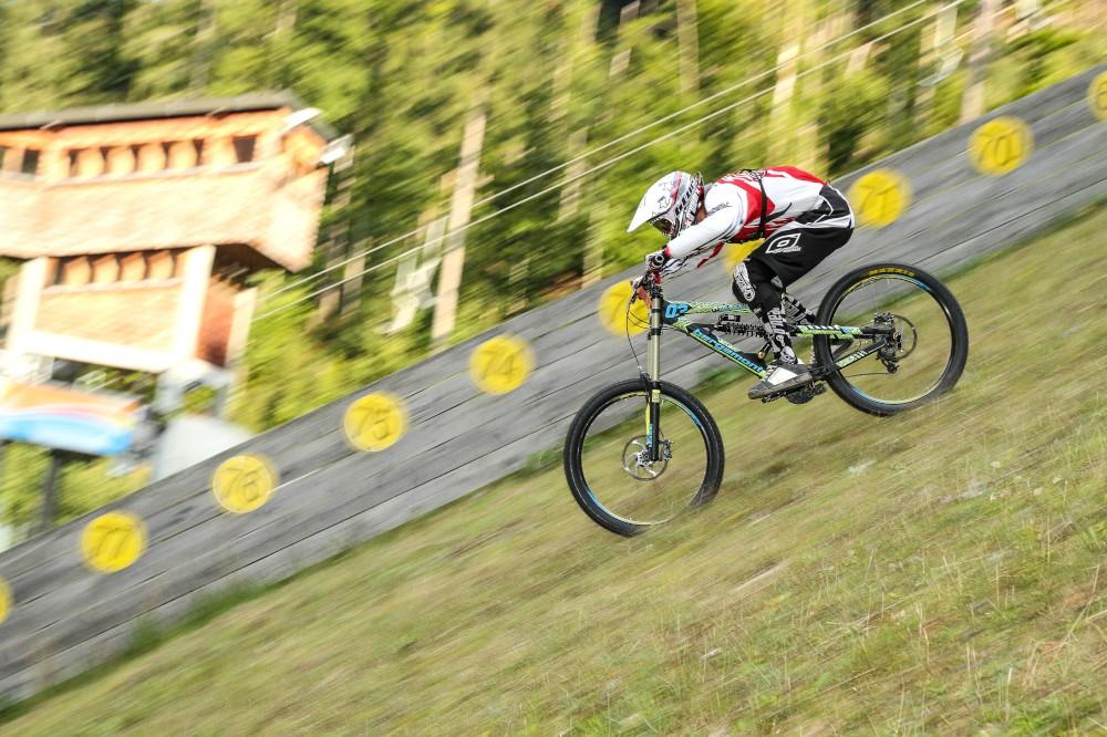sport7-1000.jpg